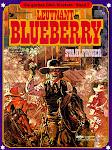 Die großen Edel-Western 07 - Blueberry - Stahlfinger.jpg