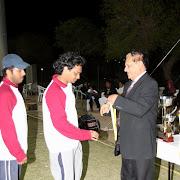 slqs cricket tournament 2011 413.JPG