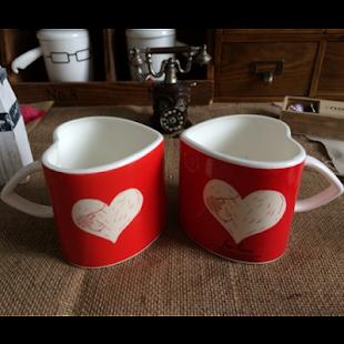 mug design ideas screenshot thumbnail - Cup Design Ideas