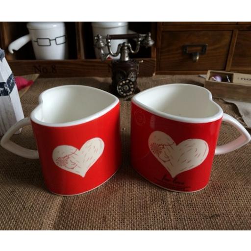 mug design ideas screenshot - Cup Design Ideas