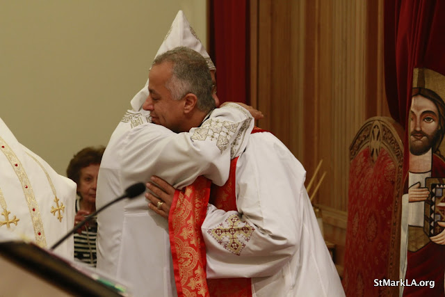 Ordination of Deacon Cyril Gorgy - _MG_2136.JPG