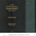 Sumpah Yezdagerd III Untuk Menghancurkan Islam