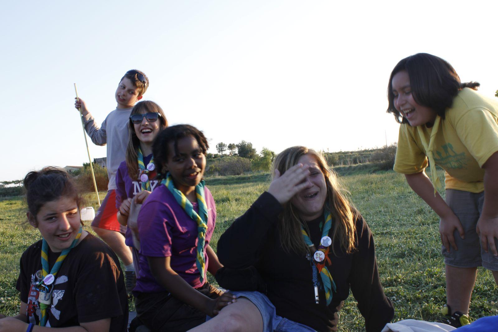 Campaments de Primavera de tot lAgrupament 2011 - _MG_2416.JPG