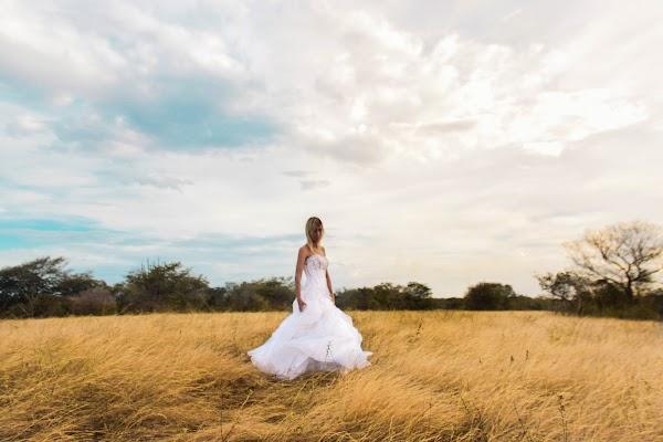 Fotógrafo de bodas Yoanna Marulanda (Yoafotografia). Foto del 01.03.2017