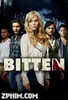 Nanh Vuốt 1 - Bitten Season 1 (2014) Poster