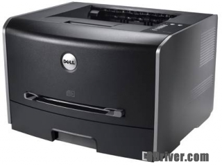 Get Dell 1720/dn Printer driver for Windows XP,7,8,10