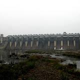 Visthapit Mukti Vahini_ Jamshedpur_Jan 2011_Priyanka