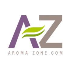 AromaZone.v9003