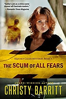 [5+The+Scum+of+All+Fears%5B2%5D]