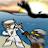 Anakin0993 avatar image