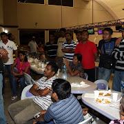 Midsummer Bowling Feasta 2010 321.JPG