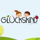 Glückskind for PC Windows 10/8/7