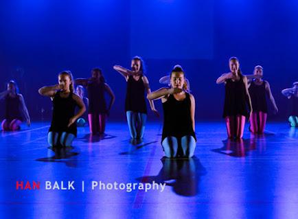 Han Balk Voorster Dansdag 2016-4089-2.jpg