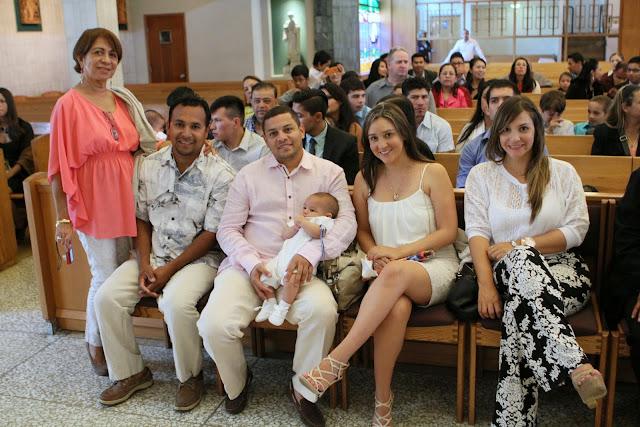 July Baptism - IMG_1310.JPG