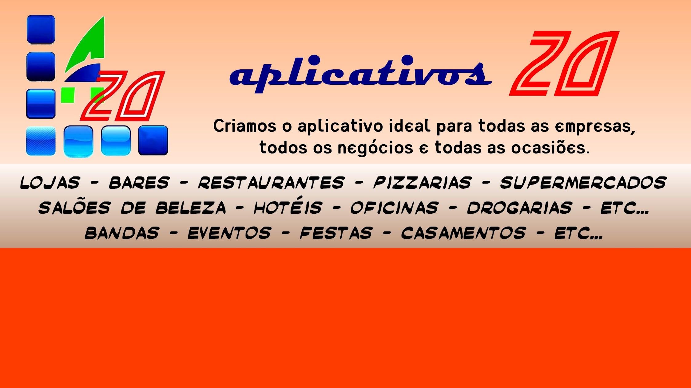 Aplicativos20
