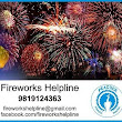 Fireworks Magic / Fireworks Helpline