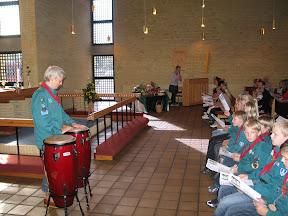 2008 kirkens foedselsdag 042.jpg