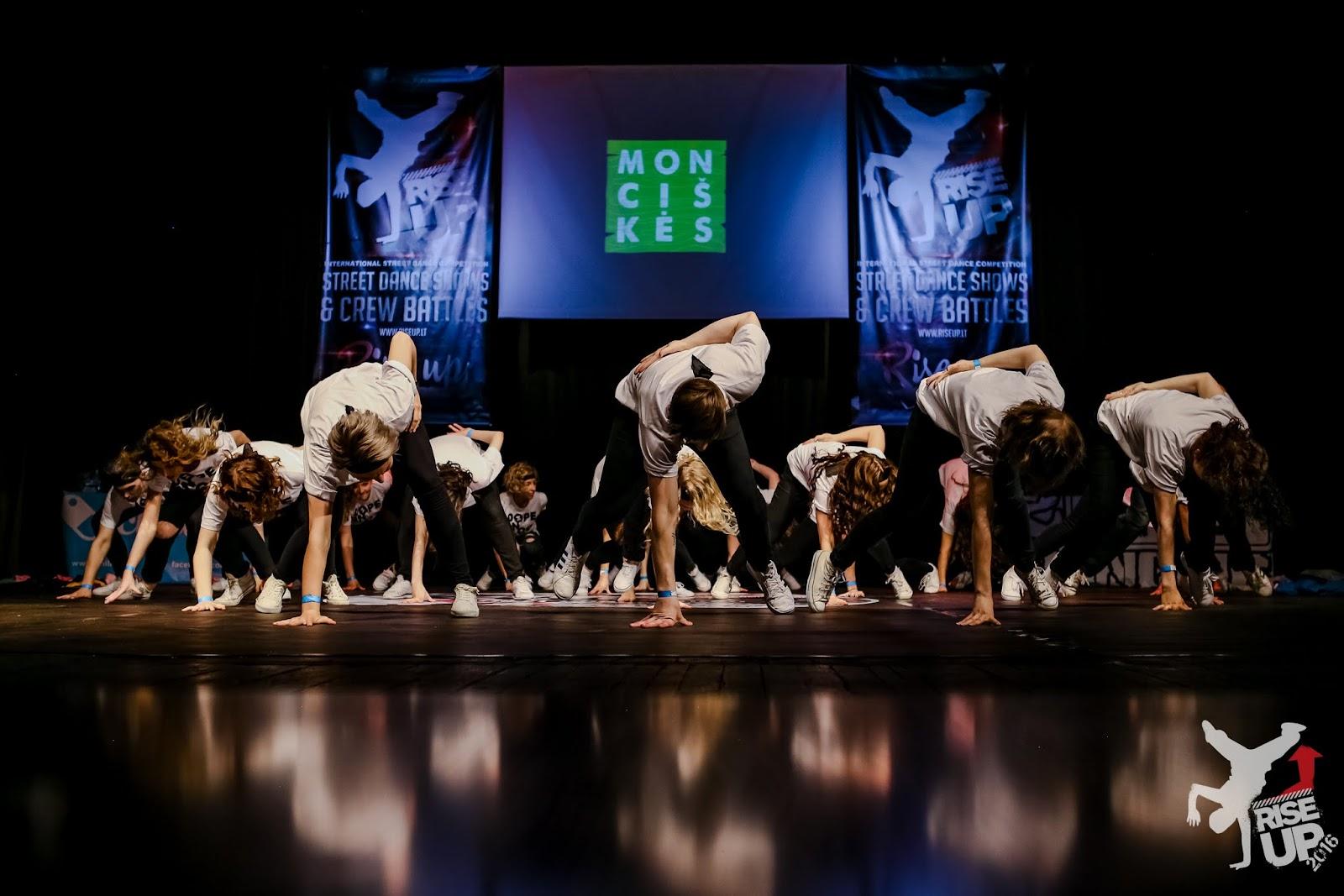 SKILLZ šokėjai dalyvauja RISEUP2016 - IMG_5938.jpg
