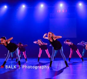 Han Balk Voorster Dansdag 2016-4091-2.jpg
