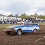 autocross-alphen-298.jpg