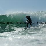 DSC_5106.thumb.jpg