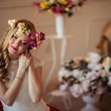 Wedding photographer Evgeniya Rolzing (Ewgesha). Photo of 16.05.2015