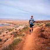 Antelope-Canyon-Race-903-Edit.jpg