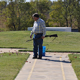 Pulling for Education Trap Shoot 2011 - DSC_0159.JPG