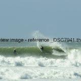 _DSC7941.thumb.jpg