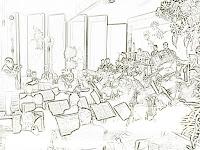 2016 Concertango / harmonieorkest.jpg