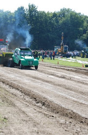 Zondag 22--07-2012 (Tractorpulling) (271).JPG