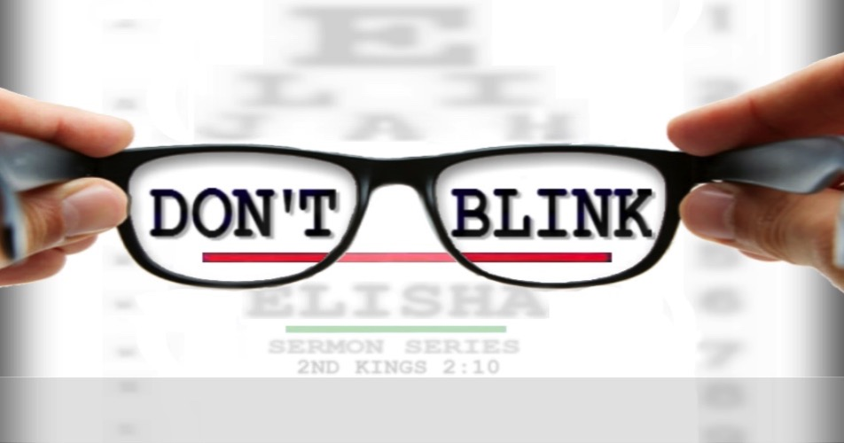 Thumb DONT BLINK SRC WEBSITE BANNER UPDATED 1024