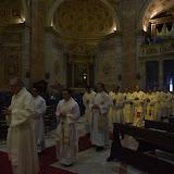 santa-misa-de-apertura (3).JPG