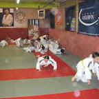 05-01 training jeugd 01.JPG