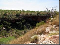 170531 012 WyndhamThe Grotto