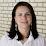 Psicóloga Marlene Monteiro's profile photo