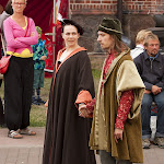 2013.07.19 Lõhnavad Tartu Hansapäevad - AS20130720THP_378S.jpg