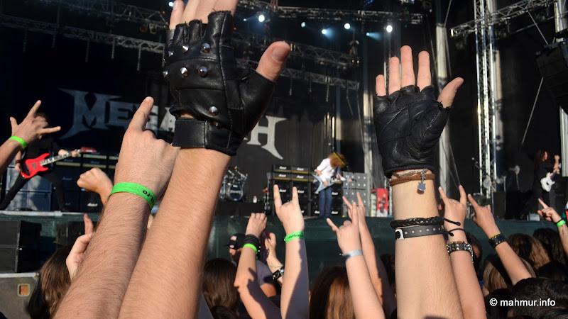 Megadeth @ OST Fest - DSC_0676.JPG