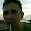 Dmitry Voloshin's profile photo