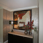 PARADE OF HOMES 071.jpg