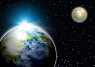 地球 月イメージイラスト500×356.jpg