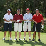 Leaders on the Green Golf Tournament - Junior%2BAchievement%2B123.jpg