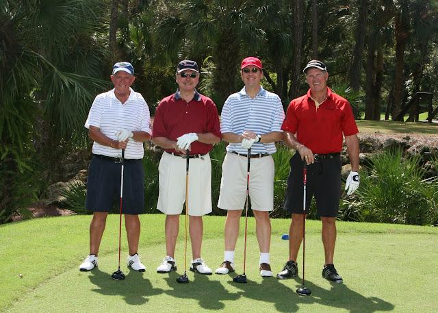 Leaders on the Green Golf Tournament - Junior%2BAchievement%2B123.jpg