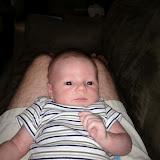 Meet Marshall! - IMG_20120617_095611.jpg