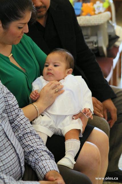 Baptism Emiliano - IMG_8797.JPG