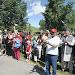 Canada Day-2011-89.jpg