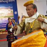 Tibetan Audience with HH Dalai Lama/HH Sakya Trizins Teaching in Portland, OR. - 20-cc%2BP5120198%2BC72.JPG