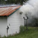 Fire Training 8-13-11 016.jpg