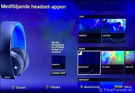 Programmera-Läge-2-PS4-Wireless-Headset-2.0