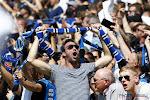 'Club Brugge deed bod van meer dan vier miljoen euro om Schalke 04, Barcelona & co te snel af te zijn'